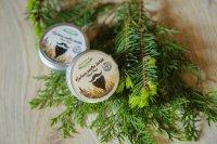 Balsam pentru barba-Forest Fresh