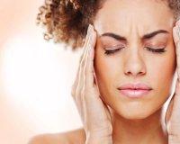 Migraine Blend