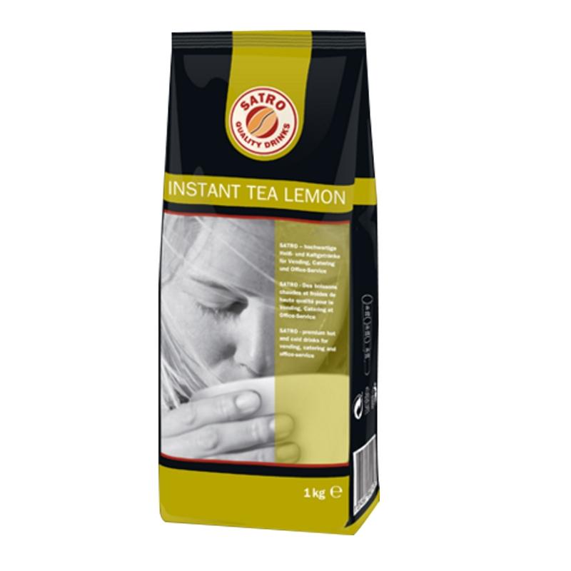 Satro Ceai Instant Lamaie 1 Kg.