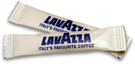 Zahar Stick - Lavazza