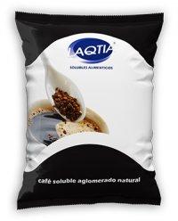 Cafea Instant - Laqtia 250g