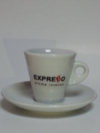 Ceasca - Cafea Espresso