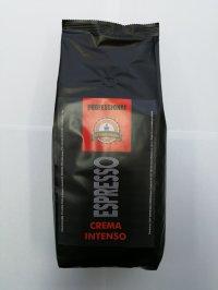 Cafea espresso CREMA INTENSO 1Kg.