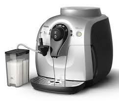 Philips Xsmall Cappuccino