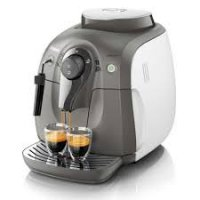 Philips Xsmall espresso