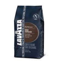 Cafea Lavazza GRAN ESPRESSO 1Kg.