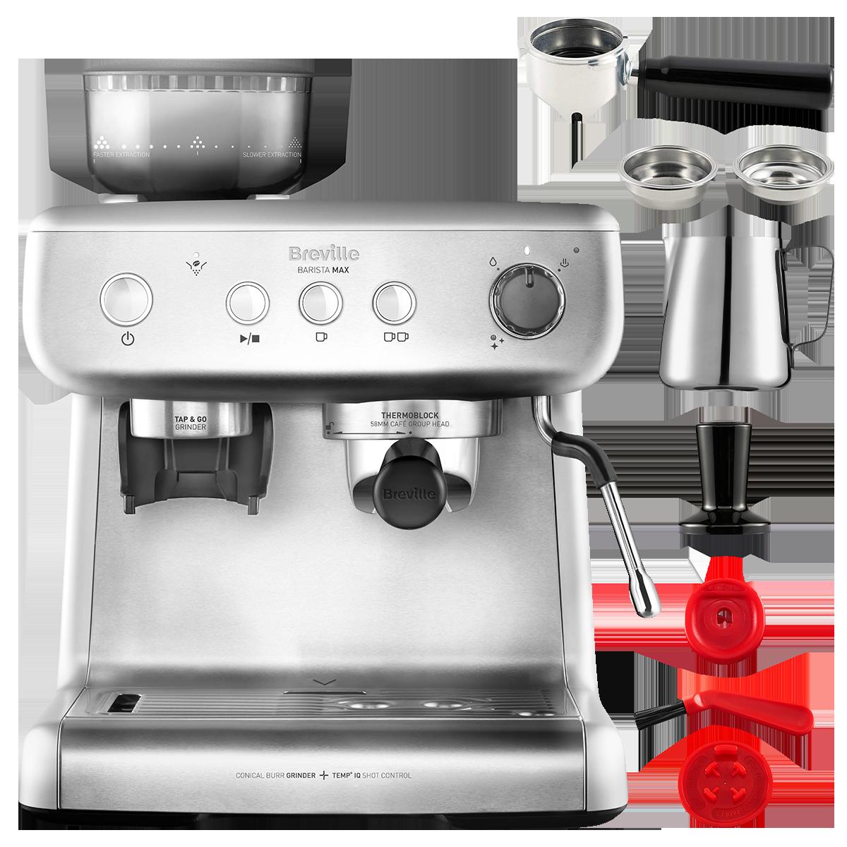 baristamaxespressomachine1