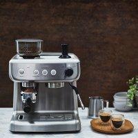 baristamaxespressomachine15