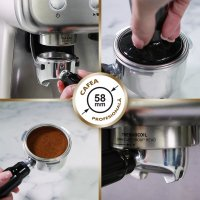 baristamaxespressomachine16