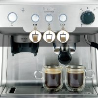 baristamaxespressomachine19