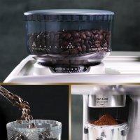 baristamaxespressomachine17