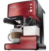 Breville Prima Latte Red