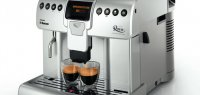 Saeco Royal - One Touch Cappuccino