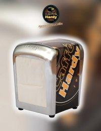 Dispenser Servetele - Hardy