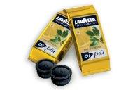 Capsule Lavazza - Ceai de Lamaie