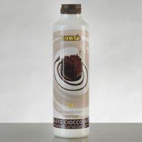 Topping de Ciocolata
