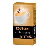 Cafea boabe - Eduscho Cafe Crema 1kg.