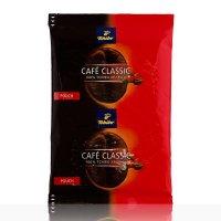 Cafea macinata - Tchibo Classic Elegant 500gr.