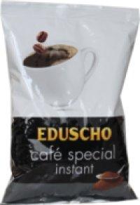 Cafea instant - Eduscho Cafe Special 500gr