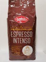 Cafea BARISTO Espresso Intenso 1kg.