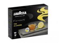 LAVAZZA FIRMA The AL LIMONE 24 buc./cutie
