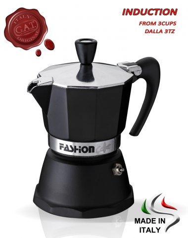 Cafetiera Colectia Fashion - 9 cafele