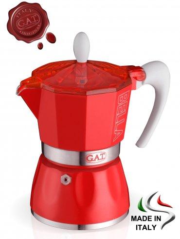 Cafetiera Colectia Bella - 1 cafea