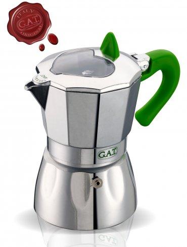 Cafetiera Colectia Valentina - 2 cafele