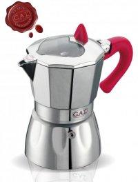 Cafetiera Colectia Valentina - 1 cafele