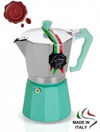 Cafetiera Colectia Delizia - 2 cafea