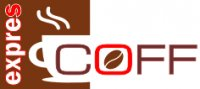 Coff Distrib