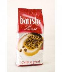 Cafea boabe BARISTO ROSSO 1 Kg.