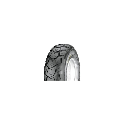 Anvelopa ATV Kenda K572 22x10-10 Road Go
