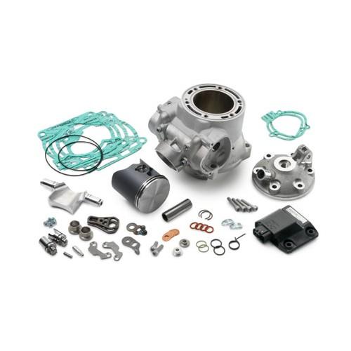 Kit cilindru KTM 300 EXC