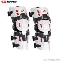 Orteze genunchi EVS RS8 Pro