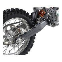 Protectie bascula KTM 2012-2020 OEM