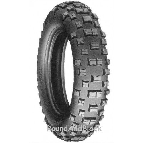 Anvelopa Michelin ENDURO COMPETION III 140/80-18