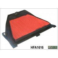 FILTRU AER HifloFiltro  HFA1616
