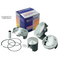 KIT PISTON ATHENA YAMAHA YZ/WR 450 F