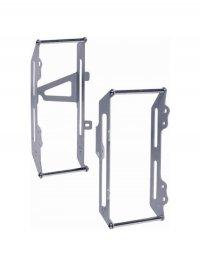 Protectii radiator Beta 2013-2016 Aluminiu