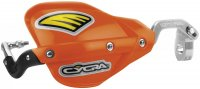 Handguard Cycra Pro-Bend CRM 28.6 mm Orange
