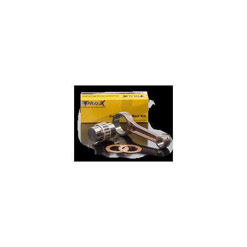 KIT BIELA ProX KTM 250/300 EXC 2004-2016