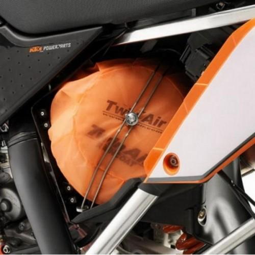 Plasa filtru Aer KTM Twin Air