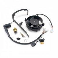 Kit Ventilator KTM 2 Timpi