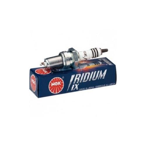 Bujii Iridium NGK CR9EIX