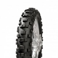 Anvelopa Golden Tyre GT216 Enduro 140/80-18'