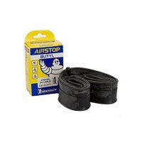 Camera Aer Michelin Spate 110/90-18