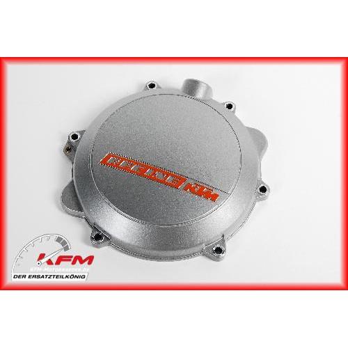 Capac Ambreiaj KTM 250/300 EXC 2013-2015