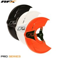 Protectie Disc Frana Fata KTM RaceFX
