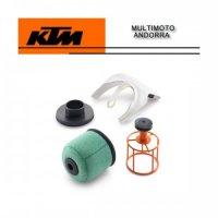 Filtru Aer KTM Free-Ride 350 2012-2015